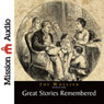Great Stories Remembered (Unabridged), by Joe Wheeler