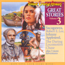 Great Stories Volume 3 (Dramatized) Audiobook, by Your Story Hour