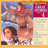 Great Stories Volume 4 (Dramatized) Audiobook, by Your Story Hour