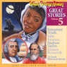 Great Stories Volume 5 (Dramatized) Audiobook, by Your Story Hour