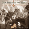 The Greatest of These (Unabridged) Audiobook, by Joseph Mills Hansen