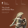 The Greek and Persian Wars, by The Great Courses