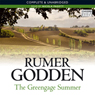 The Greengage Summer (Unabridged) Audiobook, by Rumer Godden