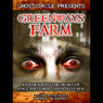 Greenways Farm: Journey Into the Heart of Englands Most Haunted Farm (Unabridged) Audiobook, by Patrick McNamara