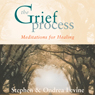 The Grief Process Audiobook, by Stephen