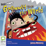 Grommet Saves the World (Unabridged), by James Moloney