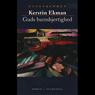 Guds barmhjertighed: Ulveskindet (Unabridged) Audiobook, by Kerstin Ekman