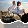 Guide til Meditation (Unabridged) Audiobook, by Bjarne Nybo