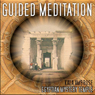Guided Meditation Series: Egyptian Mystery Temple (Unabridged) Audiobook, by Kala Ambrose