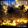 Guided Meditation Series: Spirit of Hawaii (Unabridged) Audiobook, by Kala Ambrose