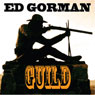 Guild (Unabridged) Audiobook, by Edward Gorman
