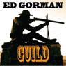 Guild (Unabridged), by Edward Gorman