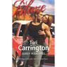 Guilty Pleasures (Unabridged) Audiobook, by Tori Carrington