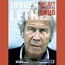 Guldet pa havets bund: Det uperfekte menneske/2 (Unabridged) Audiobook, by Jorgen Leth