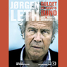 Guldet pa havets bund: Det uperfekte menneske/2 (Unabridged), by Jorgen Leth