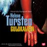 Guldkalven (The Golden Calf) (Unabridged), by Helene Tursten