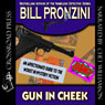 Gun in Cheek: A Study of Alternative Crime Fiction (Unabridged) Audiobook, by Bill Pronzini
