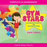Gym Stars: Handsprings and Homework (Unabridged) Audiobook, by Jane Lawes