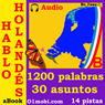 Hablo holandes (con Mozart) - volumen basico (Dutch for Spanish Speakers) (Unabridged) Audiobook, by Dr. I'nov