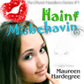 Haint Misbehavin (Unabridged) Audiobook, by Maureen Hardegree
