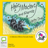 Hairy Maclary and Friends (Unabridged), by Lynley Dodd