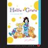 Hallie & Grace: In the Beginning, God (Unabridged), by Janet Johnson