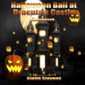 Halloween Ball at Draculas Castle (Unabridged), by Glenn Stevens
