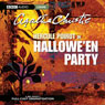 Halloween Party (Dramatised) Audiobook, by Agatha Christie