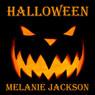 Halloween (Unabridged) Audiobook, by Melanie Jackson