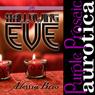 Hallowing Eve (Unabridged), by Alessia Brio