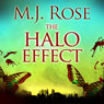 The Halo Effect (Unabridged) Audiobook, by M. J. Rose