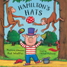 Hamiltons Hats (Unabridged) Audiobook, by Martine Oborne
