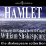 Hamlet (Dramatised) (Unabridged), by William Shakespeare