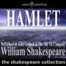 Hamlet (Dramatised) (Unabridged), by William Shakespeare