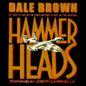 Hammer Heads, by Dale Brown