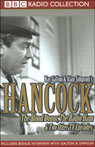 Hancock: The Blood Donor, The Radio Ham, and more Audiobook, by Ray Galton