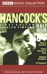 Hancocks Half Hour 6 Audiobook, by Ray Galton