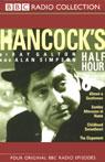 Hancocks Half Hour 6, by Ray Galton