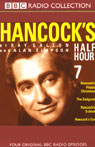 Hancocks Half Hour 7, by Ray Galton