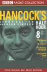 Hancocks Half Hour 8, by Ray Galton