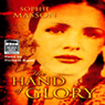 The Hand of Glory (Unabridged) Audiobook, by Sophie Masson