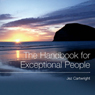 The Handbook for Exceptional People (Unabridged), by Jez Cartwright