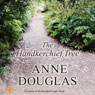 The Handkerchief Tree (Unabridged) Audiobook, by Anne Douglas