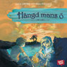 Hangd mans O (Hanged-Man Island) (Unabridged) Audiobook, by Lena Ollmark