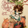 Hapenny Magick (Unabridged) Audiobook, by Jennifer Carson