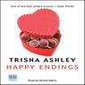 Happy Endings (Unabridged) Audiobook, by Trisha Ashley