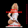 Hard Domination: Five Hardcore Submission Erotica Stories (Unabridged) Audiobook, by Sonata Sorento