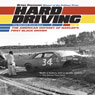 Hard Driving: The Wendell Scott Story (Unabridged) Audiobook, by Brian Donovan