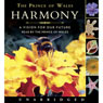 Harmony: Childrens Edition (Unabridged), by Charles