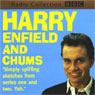 Harry Enfield and Chums, by Harry Enfield